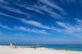 Плажът ; Comments:1