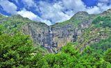 Видимското пръскало,Стара планина ; comments:12
