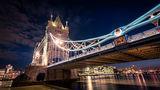 That Bridge Again ; comments:4