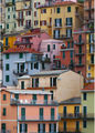 Colourful Italia ; comments:7