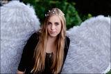 ~ Angelique ~ ; Comments:1