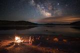 Живот под звездите ; comments:12