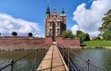 Замъкът Розенборг ; comments:9