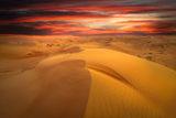 Пустиня ; comments:10