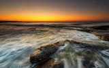 Красотата на изгрева..... ; comments:6