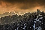Алпийски стражи ; comments:11