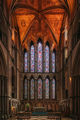 Worcester Cathedral III ; comments:6