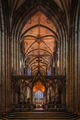 Worcester Cathedral II ; comments:3