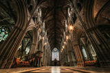 Worcester Cathedral I ; comments:7