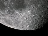 """Лунен кратер """"Тихо"""" ; comments:6"""