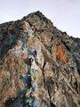 По пътя към върха ; comments:4