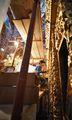"""Реставрация на стенописи в църквата """"Рождество на св. Богородица"""" в Рилския манастир ; comments:3"""