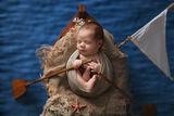 Малкият мореплавател ; comments:11