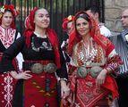 Етнографски празник ; comments:3