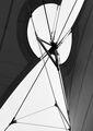 абстрактно от ключалката: платно, въжета и метал ; comments:14