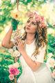 Портрет на Марияна ; comments:3