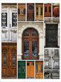 Софийски врати ; comments:7