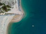 Морска Идилия ; comments:10