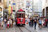 Истанбул ; comments:24