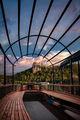 Поглед към замъка Блед, Словения ; comments:3