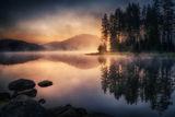 Природата и нейната дарба да рисува .. ; comments:18