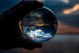 Цял един свят в шепа ; comments:2