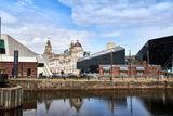 Great western railway dock ; comments:3