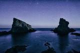 Звездна нощ ; comments:6