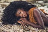 Черната перла ; comments:56