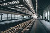Виенска метростанция ; comments:2