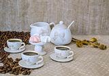 Кафепауза за елфи ; comments:4