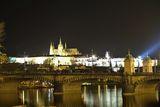 Европа си е Европа - и денем и нощем  :))) ; comments:7