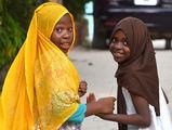 Очите на Африка. ; comments:9