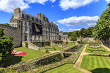 Vannes, France ; comments:8