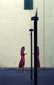 Пътуване към себе си... ; comments:23
