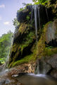 "Водопад ""Боаза"" ; comments:5"