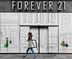 forever 21 ; comments:14