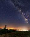 Млечният път ; comments:3