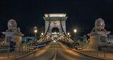 Верижният мост в Будапеща ; comments:5