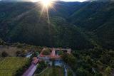 Бачковски манастир ; comments:4