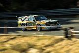 Audi Quattro S1 ; comments:5