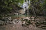 Еменски каньон ; comments:7