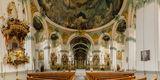 Катедралата в Санкт Гален ; comments:4