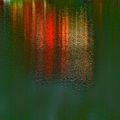 Водна импресия ; comments:21