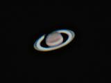 Сатурн 15.09.2019 ; comments:7