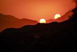 Sun ; comments:4
