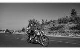 поздрав за мотористите.. :) ; comments:5
