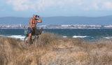 """С """"въоръжено"""" око край нудисткия плаж ; comments:4"""