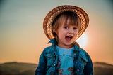 Свети слънце в очите ми, щом погледнеш към мен! ; comments:7