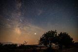 Миг за улавяне на Млечния Път. ; comments:7